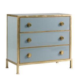 Essex Dresser