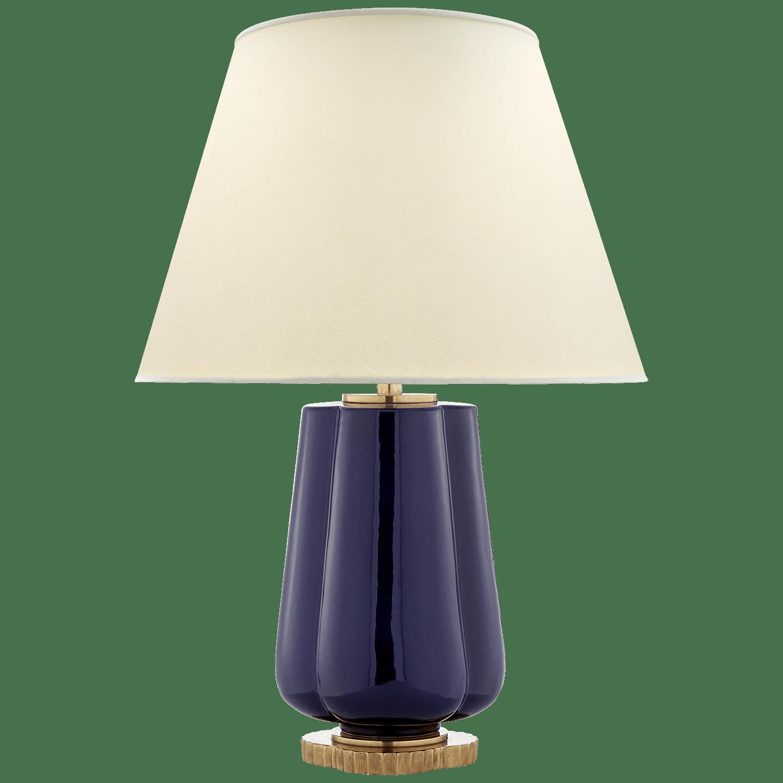 Artichoke Lamp