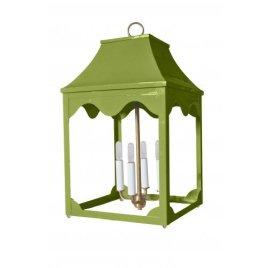 Color Perfect Lantern