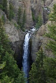 Yellowstone-2116