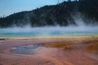 Yellowstone-2445