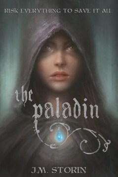 Cover design by: Carlo Marcelo