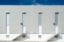 Image 5 Commercial Building - Studio Blue Architecture
