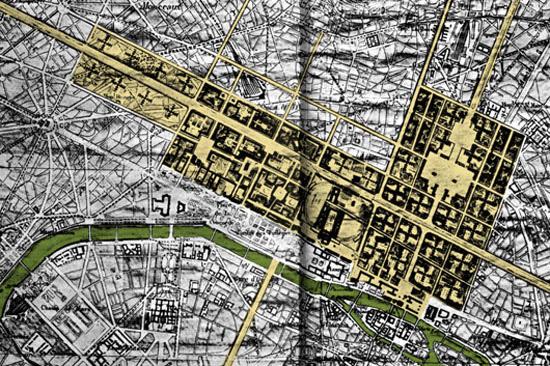 Exposition Le Corbusier Louise Et Michel Lincourt Paris