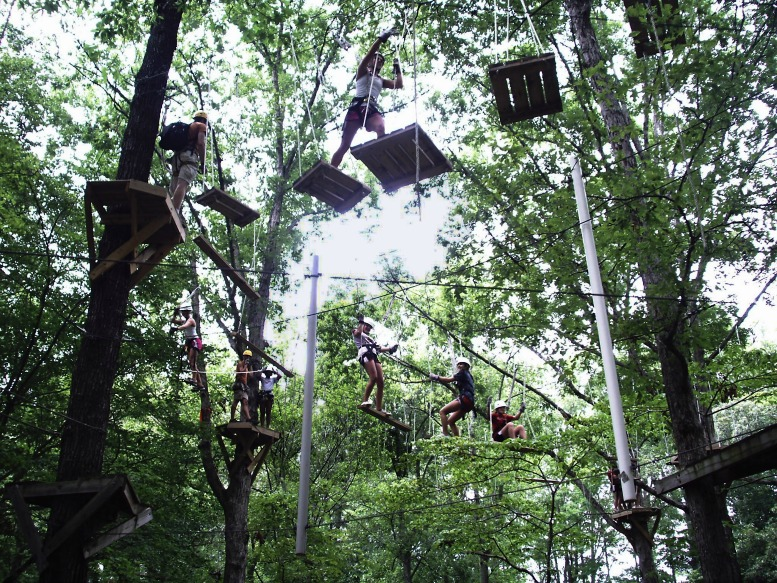 aerial-adventure-course-group_hi-res
