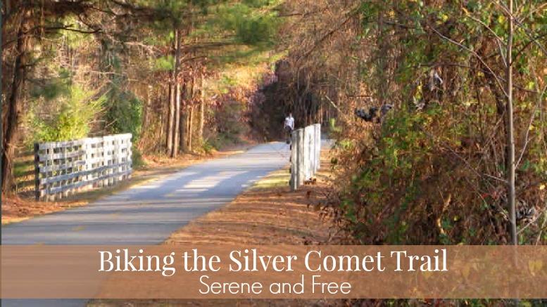 silver-comet-trail