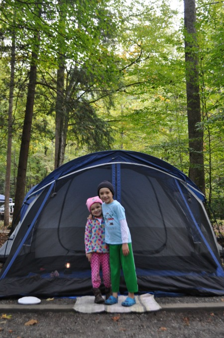 great-smoky-mountains-park-camping