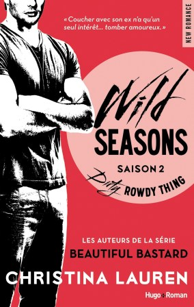 wild-seasons,-tome-2