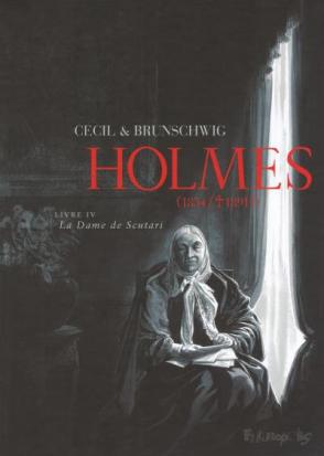 holmes-tome-4