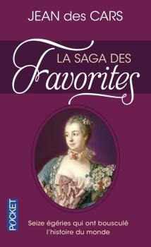 la-saga-des-favorites