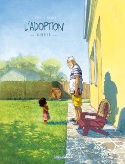 l-adoption-tome-1