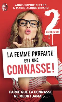 la-femme-parfaite-est-une-connasse-tome-2-516724