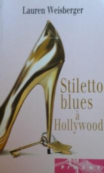 stiletto-blues-a-hollywood