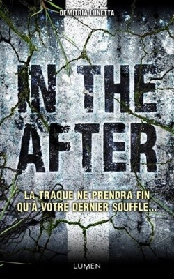 in the after tome 1