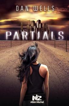 Partials 1