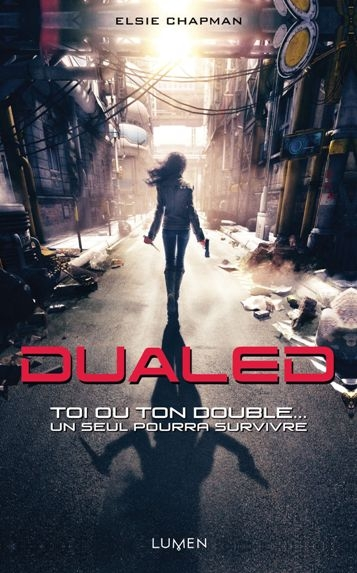 Dualed tome 1