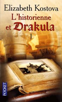 lhistorienne-et-drakula