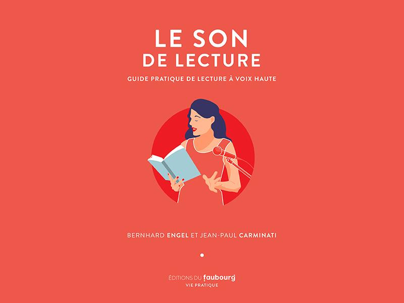 Guide Pratique Le Son de Lecture, par Les Livreurs