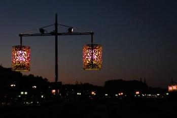 Photo Bordeaux by night (16 sur 57)