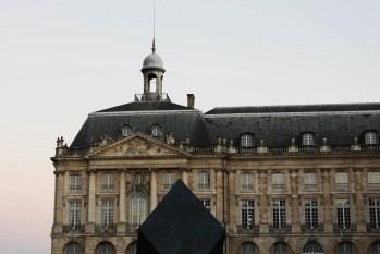 Photo Bordeaux by night (2 sur 57)