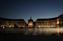 Photo Bordeaux by night (28 sur 57)