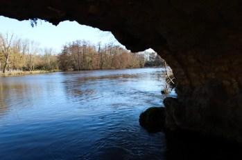 Parc Majolan - louise (13 sur 49)