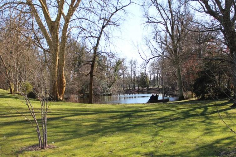 Parc Majolan - louise (2 sur 49)