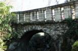 Parc Majolan - louise (33 sur 49)