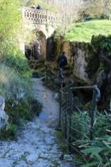 Parc Majolan - louise (44 sur 49)