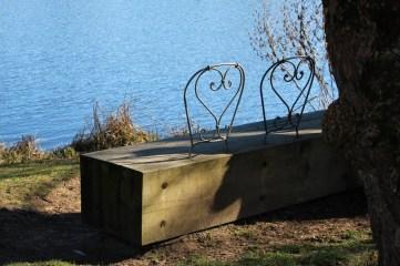 Parc Majolan - louise (6 sur 49)
