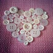 Les boutons c'est ma passion :P
