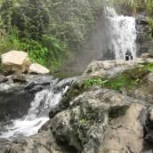 Nouvelle Zélande - Huka falls et lac taupo - Les lubies de louise (9 sur 18)