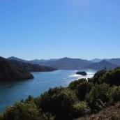 Nouvelle Zélande - Piction vers Nelson - les lubies de Louise (9 sur 19)