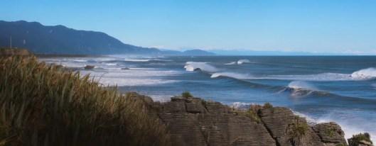 Nouvelle Zélande - Punakaiki - les lubies de louise (10 sur 25)