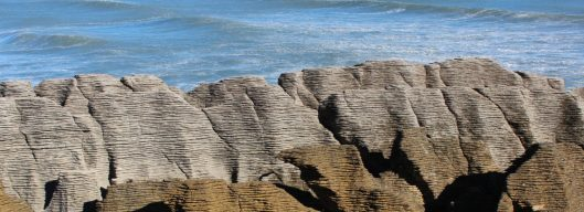 Nouvelle Zélande - Punakaiki - les lubies de louise (18 sur 25)
