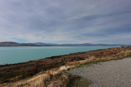 Mont cook nouvelle Zélande - les lubies de Louise (3 sur 57)