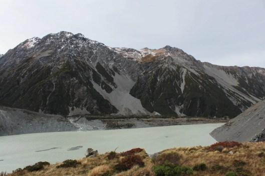Mont cook nouvelle Zélande - les lubies de Louise (32 sur 57)