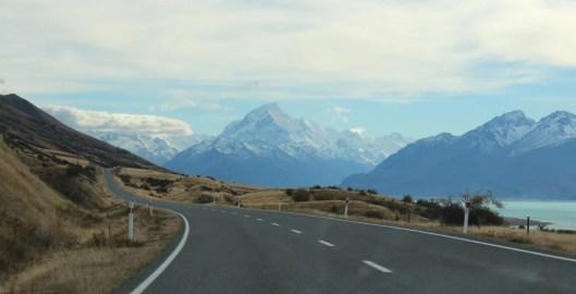 Mont cook nouvelle Zélande - les lubies de Louise (6 sur 57)