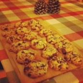 Encore des cookies…