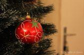 2013-12-21- décorations de noel - Les lubies de Louise-3