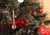 2013-12-21- décorations de noel - Les lubies de Louise-4