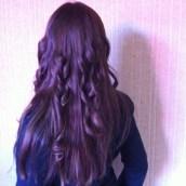 J'ai testé le curl secret et j'en suis fan