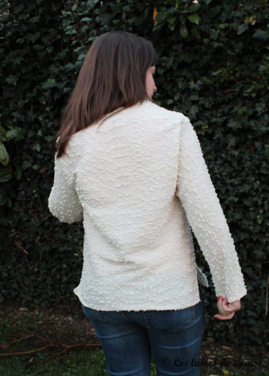 2014-02-16-  Pull beige -  les lubies de louise-9