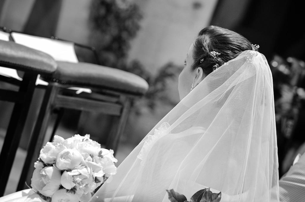 Mariage Les lubies de Louise  18
