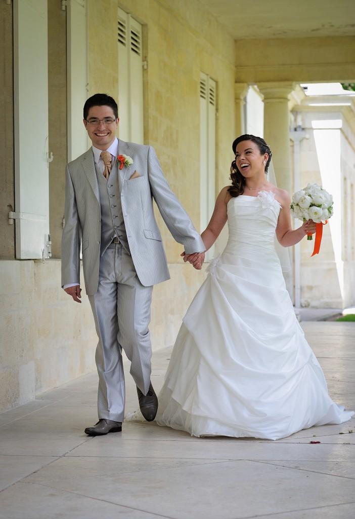 Mariage photo de couple Les lubies de Louise  8