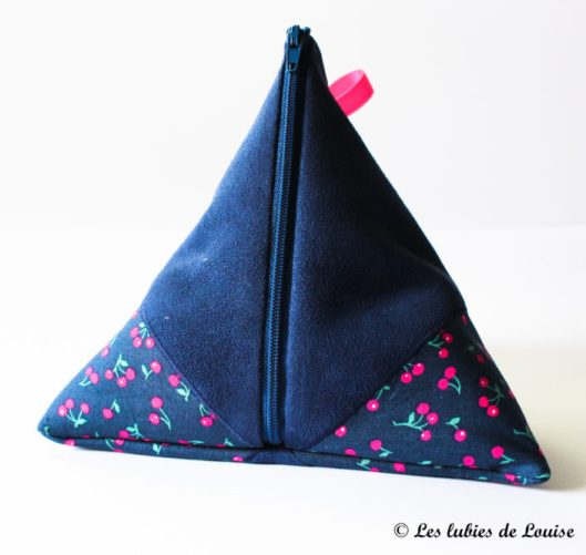 DIY trousse berlingot - Les tutoriels de louise-6