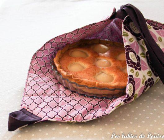 DIY Sac à tarte original - Les lubies de louise-8