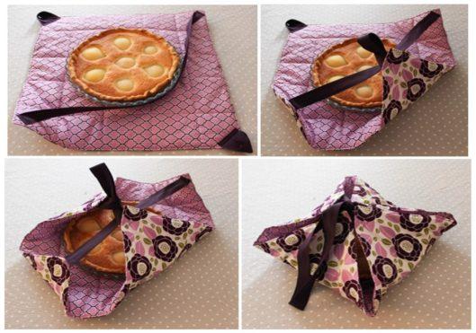 DIY Sac à tarte original - Les lubies de louise-comment utiliser