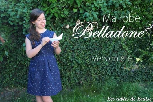 belladone encres marines été - Les lubies de louise-titre