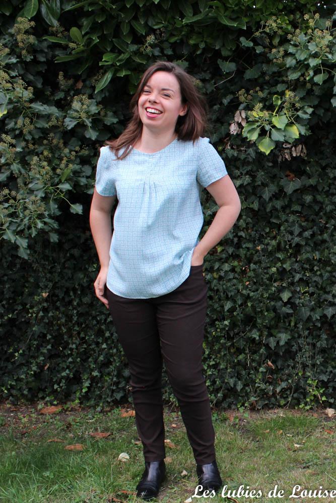 mon premier pantalon - Les lubies de louise-5